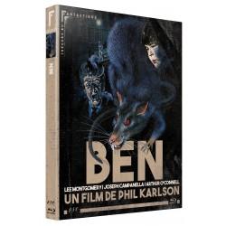 BEN - BRD