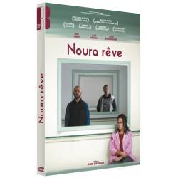 NOURA REVE