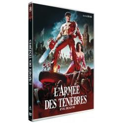 EVIL DEAD 3 - L'ARMEE DES TENEBRES