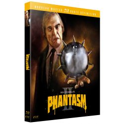 PHANTASM 2 BLU-RAY - BRD