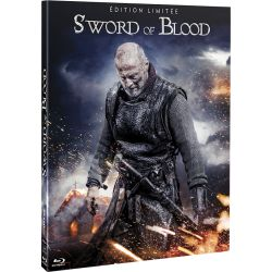 SWORD OF BLOOD - BRD
