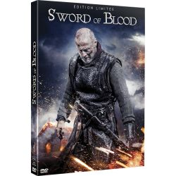 SWORD OF BLOOD