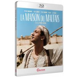 LA MAISON DU MALTAIS - BRD
