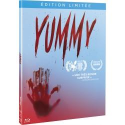 YUMMY - BRD