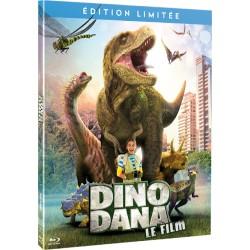 DINO DANA LE FILM - BRD