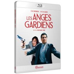 LES ANGES GARDIENS - BRD
