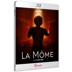 MOME (LA) - BRD