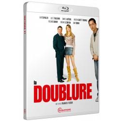 DOUBLURE (LA)- BRD
