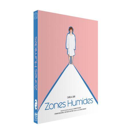 ZONES HUMIDES (David Wnendt)