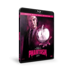 PHANTASM 4 - BRD
