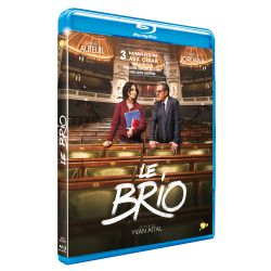 BRIO (LE) - BRD