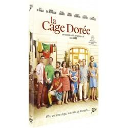 CAGE DOREE (LA)