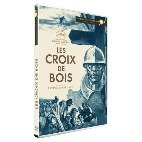 CROIX DE BOIS (LES)