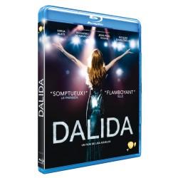 DALIDA - BRD