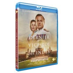 DERNIER VICE-ROI DES INDES (LE) - BRD