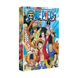 ONE PIECE - ZO - VOLUME 2