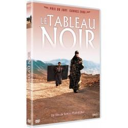 LE TABLEAU NOIR
