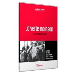 VERTE MOISSON (LA)