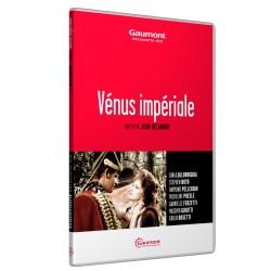 VENUS IMPERIALE
