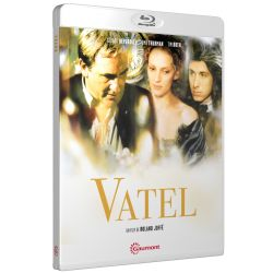 VATEL - BRD