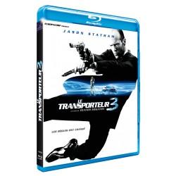 TRANSPORTEUR 3 (LE) - BRD