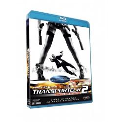 TRANSPORTEUR 2 (LE) - BRD