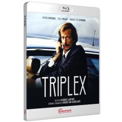 TRIPLEX - BRD