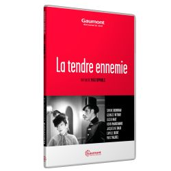 TENDRE ENNEMIE (LA)