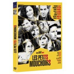 PETITS MOUCHOIRS (LES )