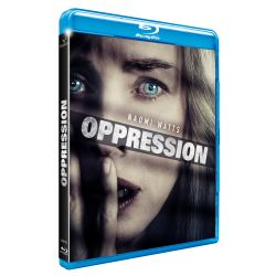 OPPRESSION - BRD