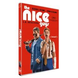 NICE GUYS (THE)