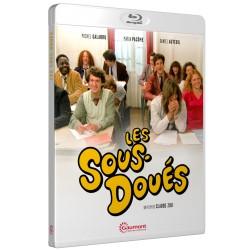 SOUS-DOUES (LES) - BRD