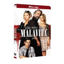MALAVITA - BRD