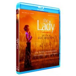 LADY (THE) - BRD