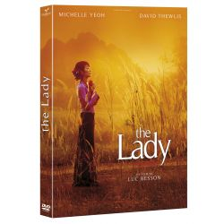 LADY (THE)