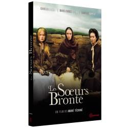 SŒURS BRONTE (LES)