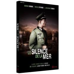 SILENCE DE LA MER (LE)