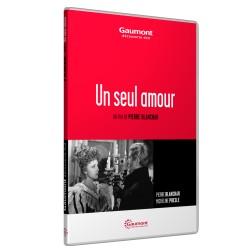 SEUL AMOUR (UN)