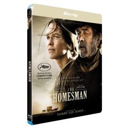 HOMESMAN (THE) - BRD