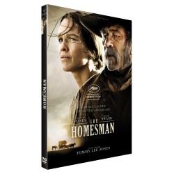 HOMESMAN (THE)