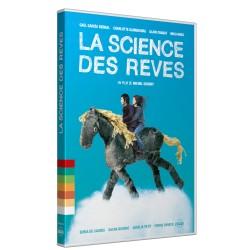 SCIENCE DES REVES (LA)