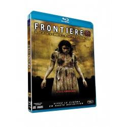 FRONTIERE(S) - BRD