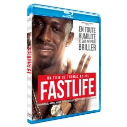 FASTLIFE - BRD