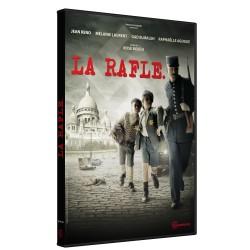 RAFLE (LA)