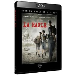 RAFLE (LA) - BRD