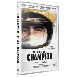 WEEKEND OF A CHAMPION (VOST)