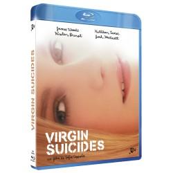 VIRGIN SUICIDES (THE) - BRD