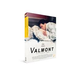 VALMONT - BRD