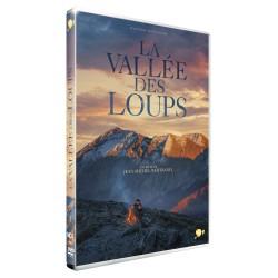 VALLEE DES LOUPS (LA)