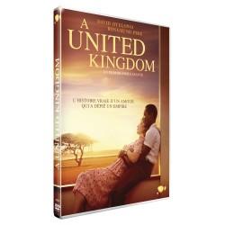 UNITED KINGDOM (A)
